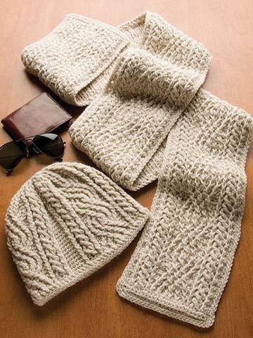 Pin By Maggie S Crochet Beginner Easy To Expert Crochet