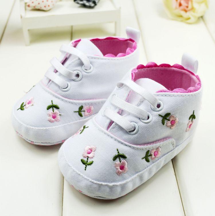 Добавлено сапоги ortek весенние (ортопедическая обувь) 35 размер.