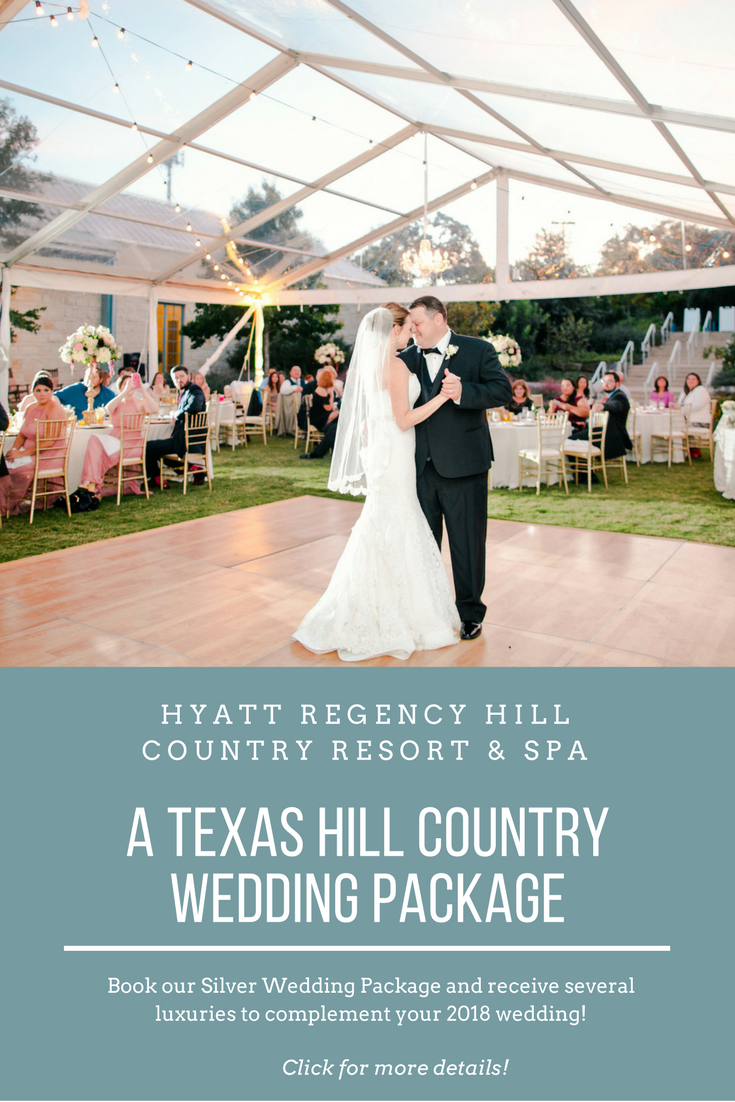 See Our San Antonio Wedding Package That Gives You Free Upgrades For Your 2018 Won T Want To Miss This Awesome The Best Hill Country