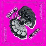 Compass [LP] - Vinyl, 31313339