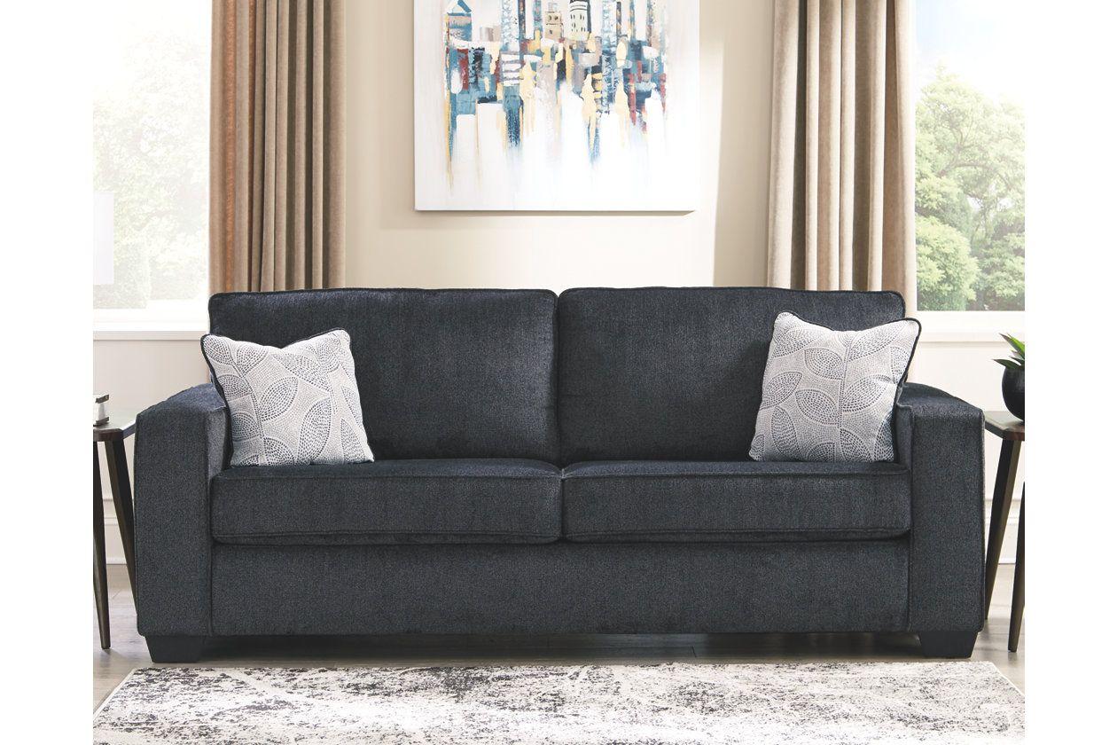 altari sofa ashley furniture homestore mobilier de salon ardoise future house canape