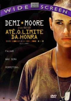 Assistir Ate O Limite Da Honra Dublado Online No Livre Filmes Hd