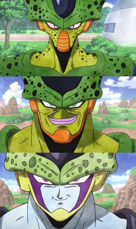 Dragon Ball Z Anime Dragon Ball Super Anime Dragon Ball Dragon Ball Super Goku