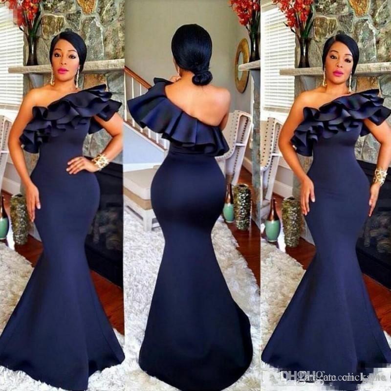 Royal blue dress Satin dress Cobalt blue dress Summer Dress Asymmetric party dress Sleeveless dress Fashion dress Formal dress Evening Dress