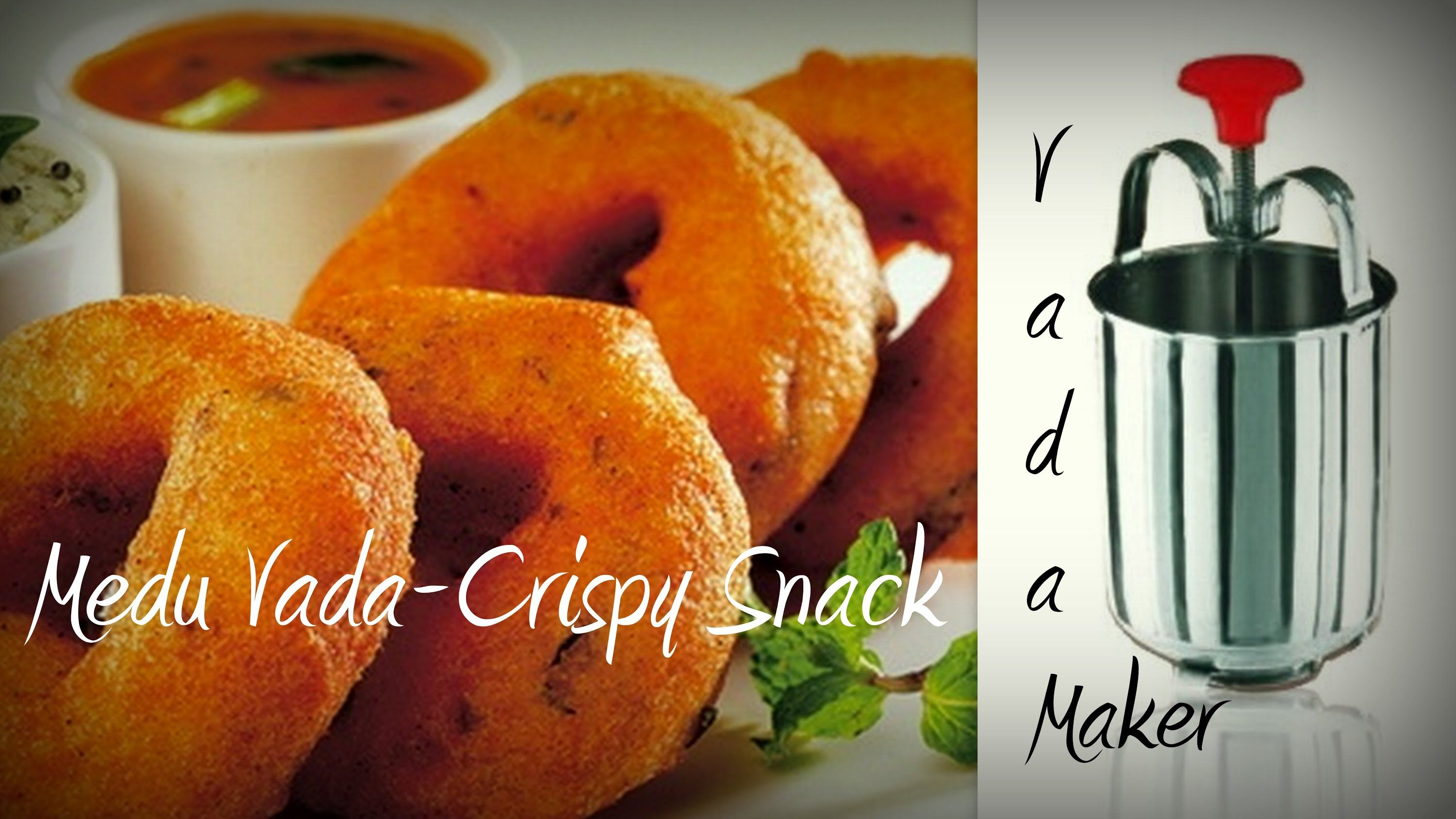 Medu vada hindi video medu wada sambhar recipe medu vada video medu vada hindi video medu wada sambhar recipe medu vada video forumfinder Image collections