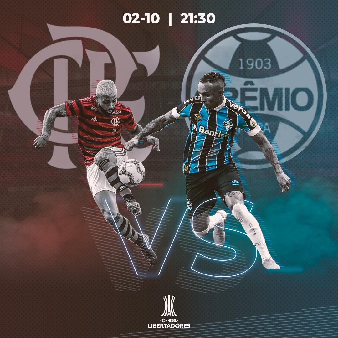Ao Vivo Gremio X Flamengo Com Imagens Brasileirao 2020 28 01 2021 Hd Em 2021 Gremio X Flamengo Gremio Flamengo