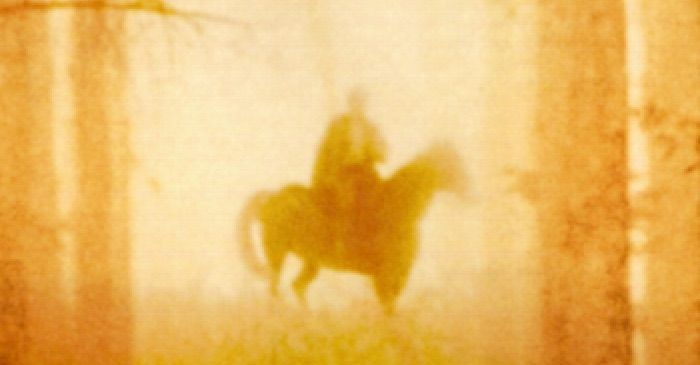 http://www.unboundworlds.com/2016/11/5-historical-novels-fantasy-fans-will-probably-love/