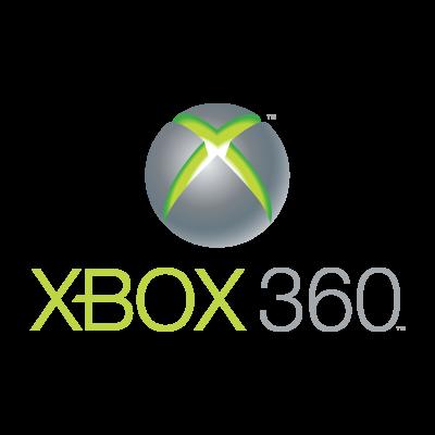 xbox 360 logo vector vector logo pinterest xbox and logos rh pinterest com xbox 1 logo vector xbox one logo vector free