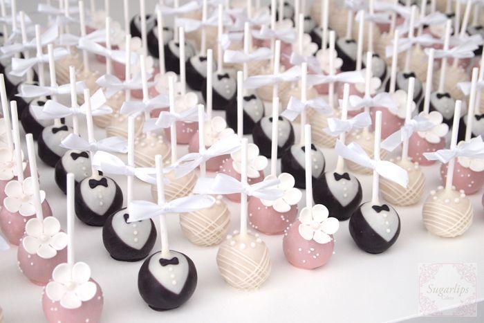 Sugarlips Cakes Niederlande Wedding Cakes Hochzeit Cupcakes Cake Pops Hochzeit Alternativen Zur Hochzeitstorte