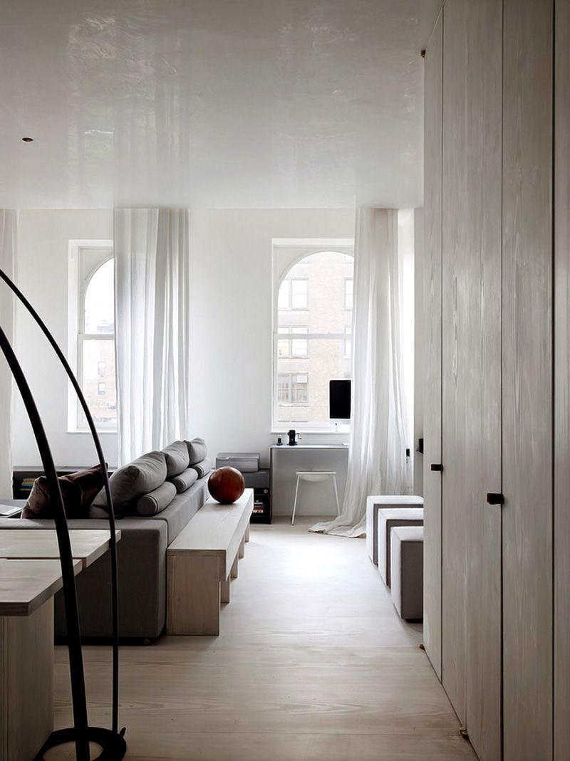 miss-design.com-interior-design-studio-usa-ny-2.jpg (800×1069)