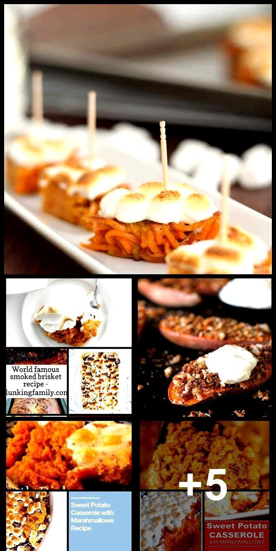 "Inspiralized: Mini Sweet Potato ""Casseroles"" with Vegan Marshmallows featuri... #veganmarshmallows Inspiralized: Mini Sweet Potato ""Casseroles"" with Vegan Marshmallows featuri..., #Casseroles #featuri #Inspiralized #Marshmallows #Mini #Potato #Sweet #Vegan #sweetpotatocasserolewithmarshmallows Inspiralized: Mini Sweet Potato ""Casseroles"" with Vegan Marshmallows featuri... #veganmarshmallows Inspiralized: Mini Sweet Potato ""Casseroles"" with Vegan Marshmallows featuri..., #Casser"