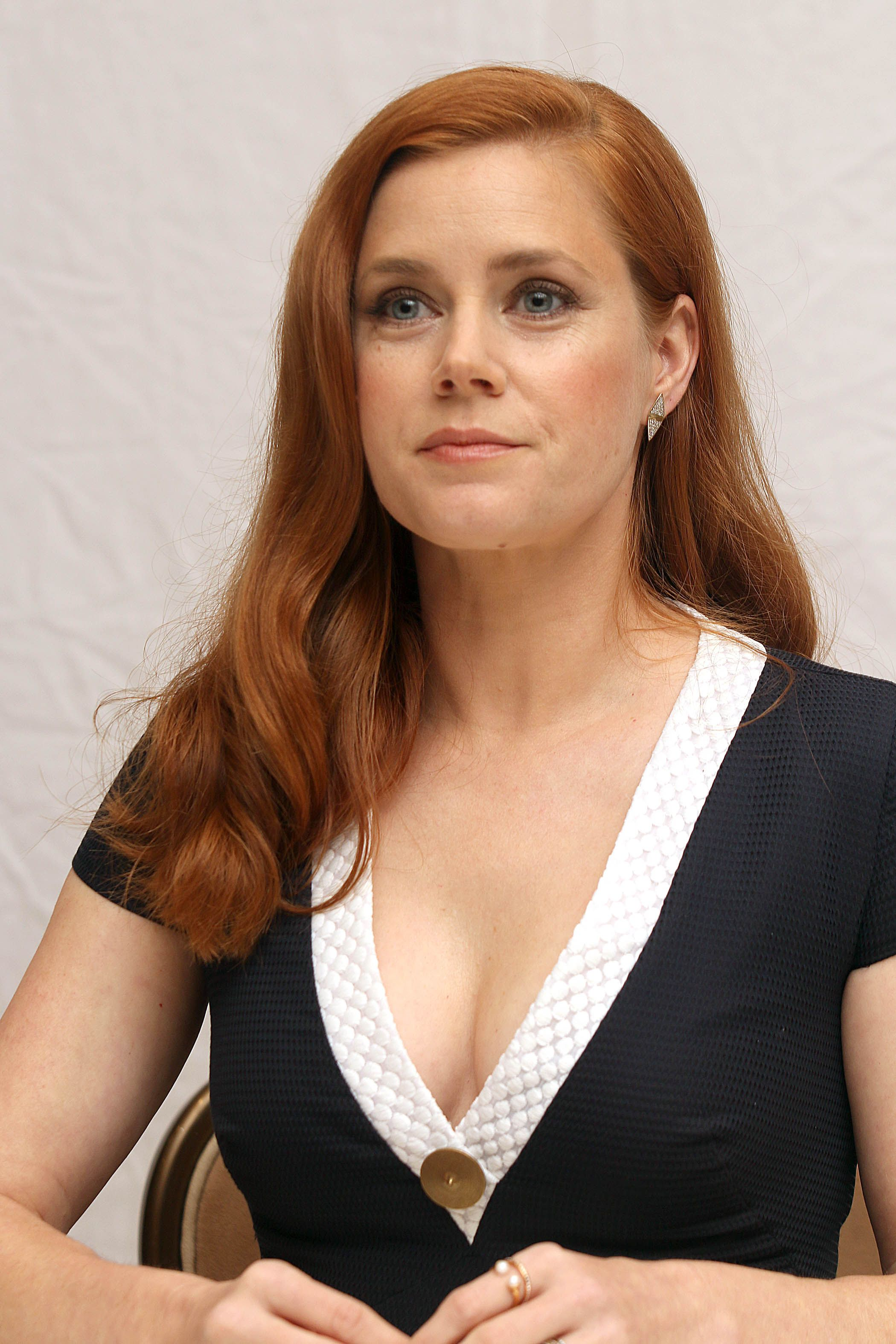 Amy Adams With Images Actress Amy Adams Amy Adams Amy Adams