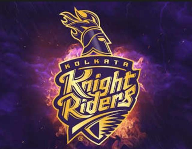 kkr logo Kolkata knight riders, Knight rider, Chennai