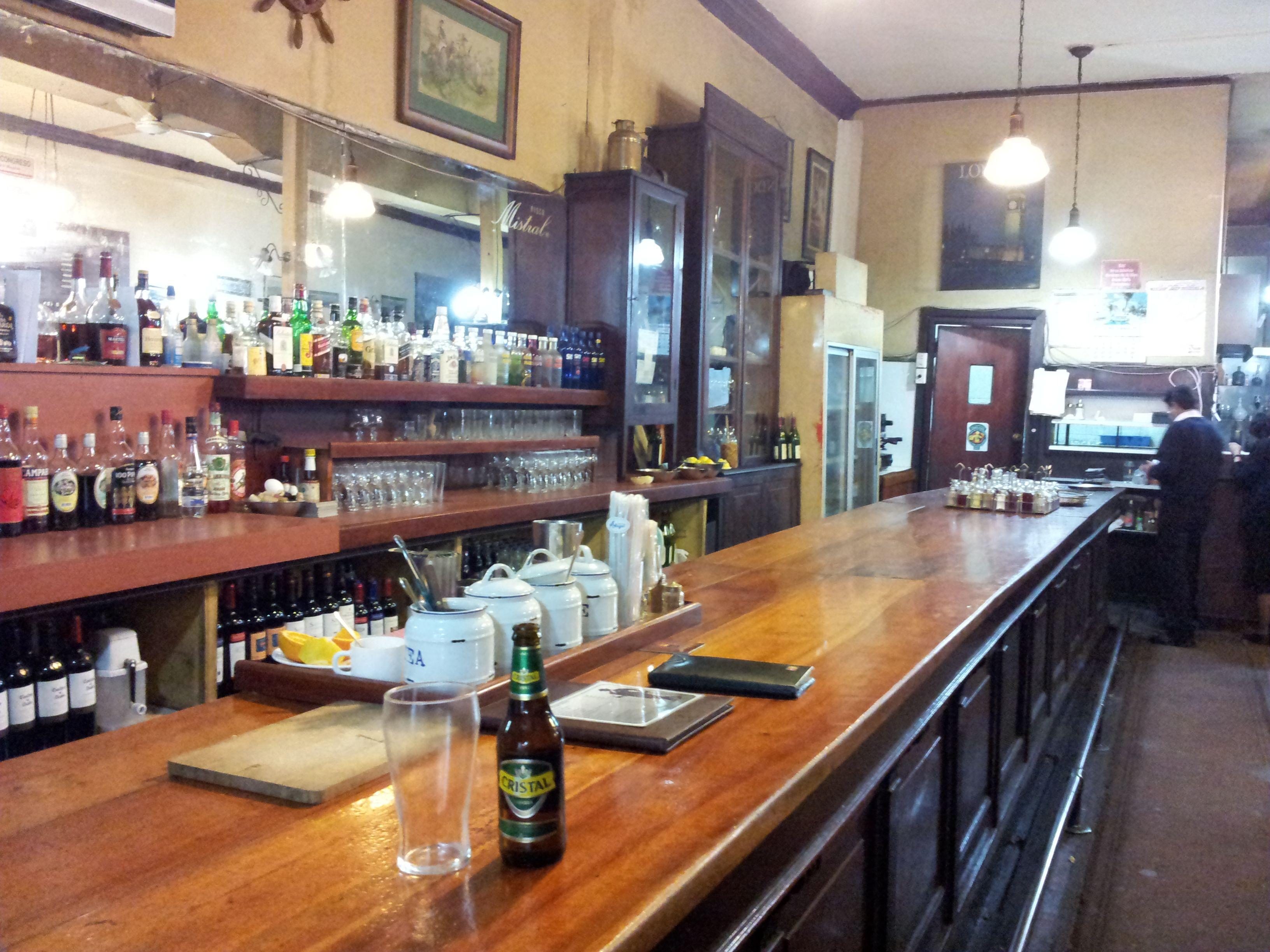 Bar ingles valparaiso interior designer valparaiso Kitchen remodeling valparaiso indiana