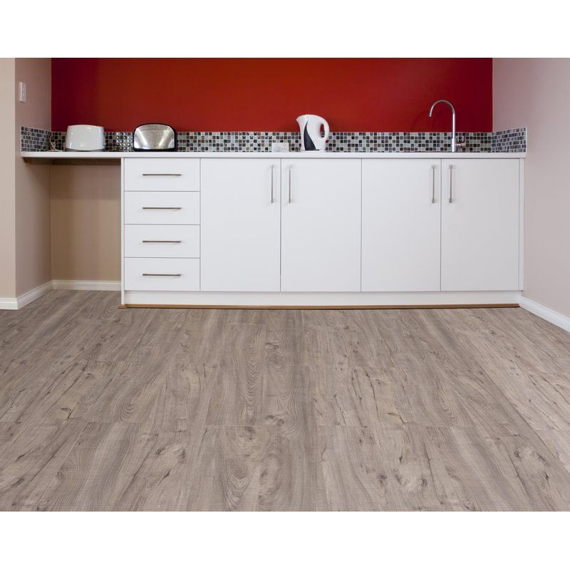 Do You Want To Spruce Up Your Home, Office Or Garage At A Rock Bottom  Price? Look No Further Than Our Sterling Plank Collection. Choose Any Of  Our Various ...