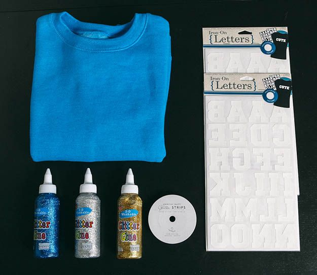6d90f5905a5c Make a DIY Ugly Hanukkah Sweater