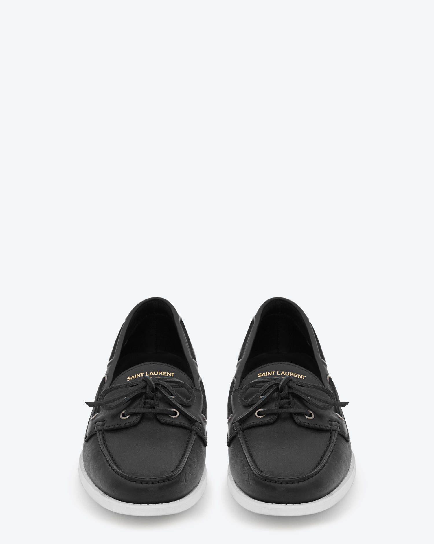 ysl classic shoes