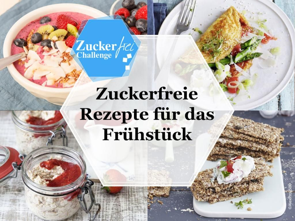 zuckerfreie rezepte f r das fr hst ck fit bitch pinterest low carb clean eating and keto. Black Bedroom Furniture Sets. Home Design Ideas