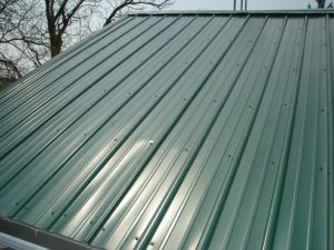 Metal Roofing Screw Spacing Sheet Metal Roofing Zinc Roof Metal Roofing Contractors