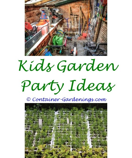 Garden Design For Small Gardens   Garden ideas, Fruit trees and Gardens