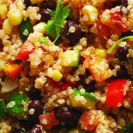 peruvian-quinoa-and-vegetable-salad moosewood