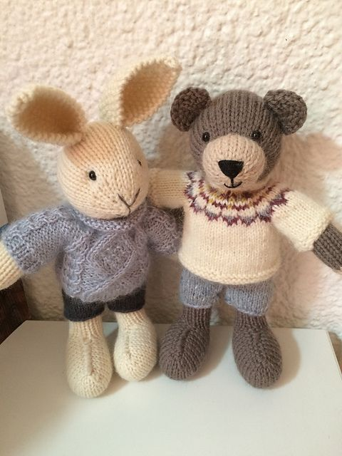 Knitting – Siouxsiexs\'s Weblog | knitting | Pinterest