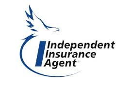 Boardwalk Insurance Agency Is Independent InsuranceAgent In