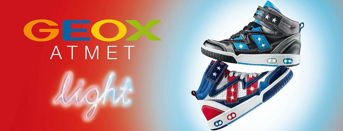Geox atmet light | Geox schuhe, Schuhe, Wolle kaufen D1wOW