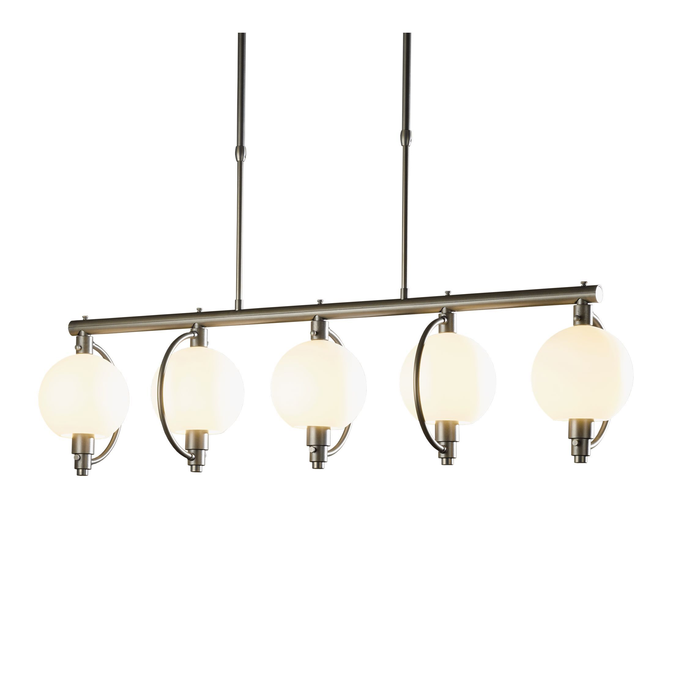 leuchten pdp direkt light lotta kitchen pendant island reviews co wayfair lighting uk