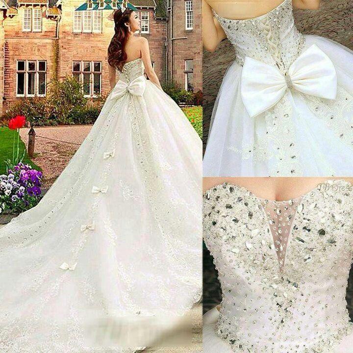 Cinderella wedding   Wedding Inspiration   Pinterest   Cinderella ...
