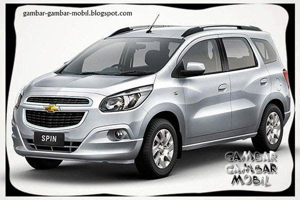 Gambar Mobil Chevrolet Chevrolet Mobil Gambar