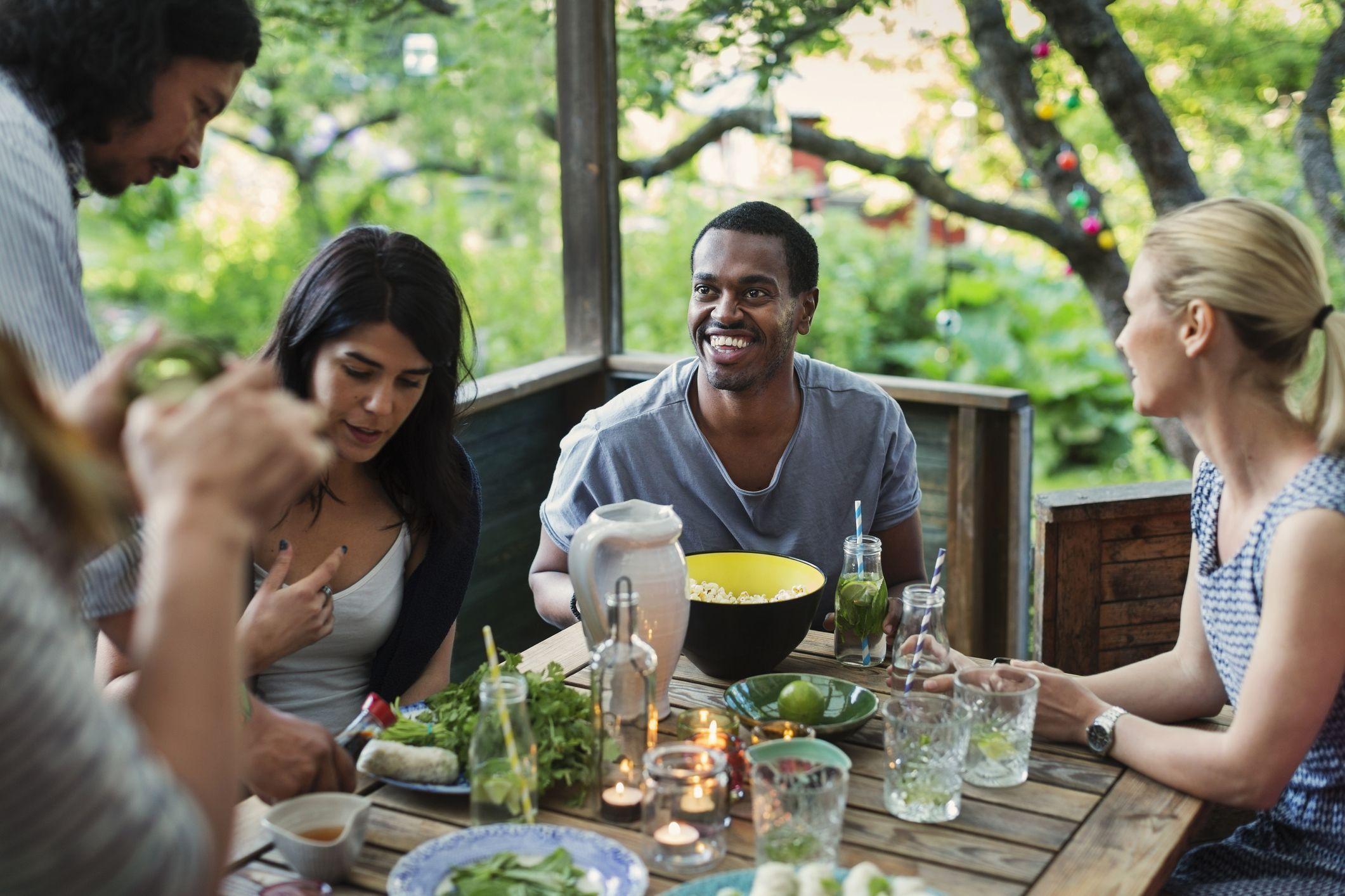 5 Überraschende Lebensmittel für gesunde Zähne   – Health Articles