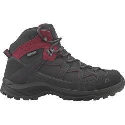 Photo of Mckinley women's Discover Mid Aqx W trekking shoes, size 43 in gray Mckinleymckinley