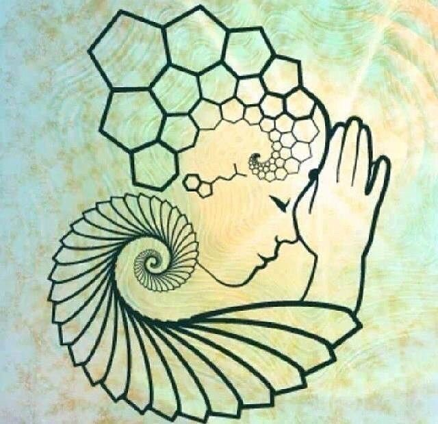 10 Ways to Turn Your Intuition up to 11 | WITCH