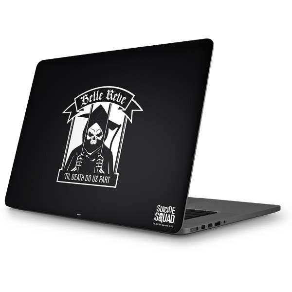skins till laptop