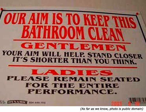Hilariously Funny Signs Gallery 28 Really Funny Pictures Funny