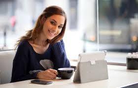 Instant mobile cash loans photo 6