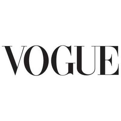 the vogue font login or register to post comments ideas rh pinterest com vogue eyewear logo font