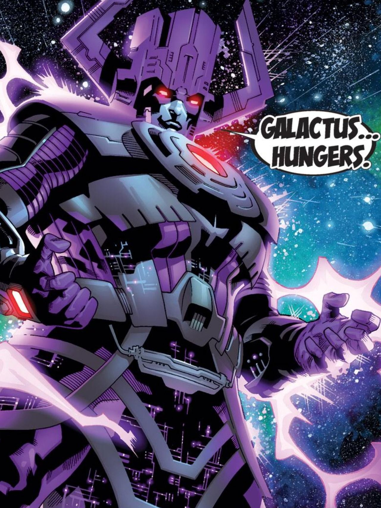 Comic book artwork marvel comics art comic villains