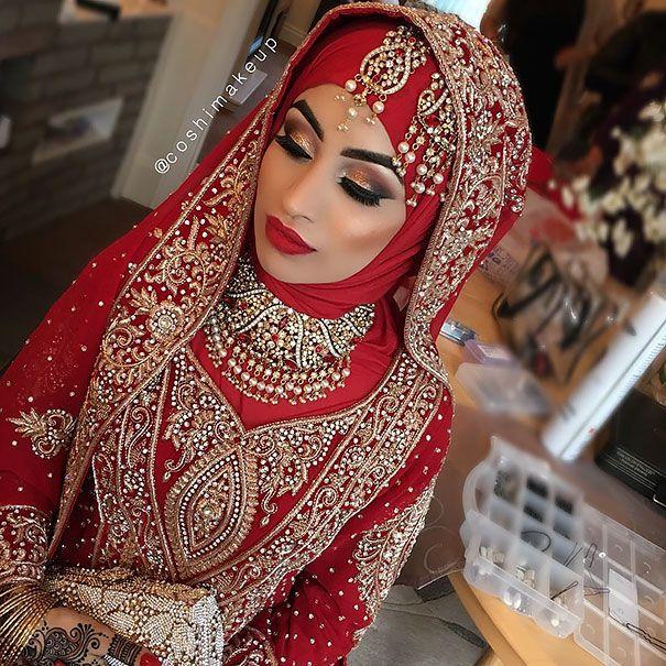 42365aa699d58cda2fc10505c93134be - Royal Wedding Fancy Dress