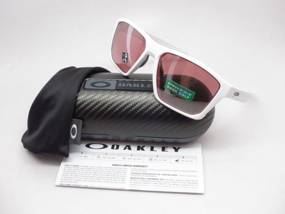 7e326db3d6 Oakley Targetline Sunglasses Product Info   Brand   Oakley Model Number    OO9397-0658 Model Name   Targetline Frame Color   Polished White Lens Color  ...