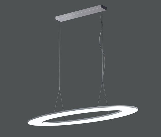 Lights · rzb leuchten sidelite ellypsoid pendant luminaires sidelite general