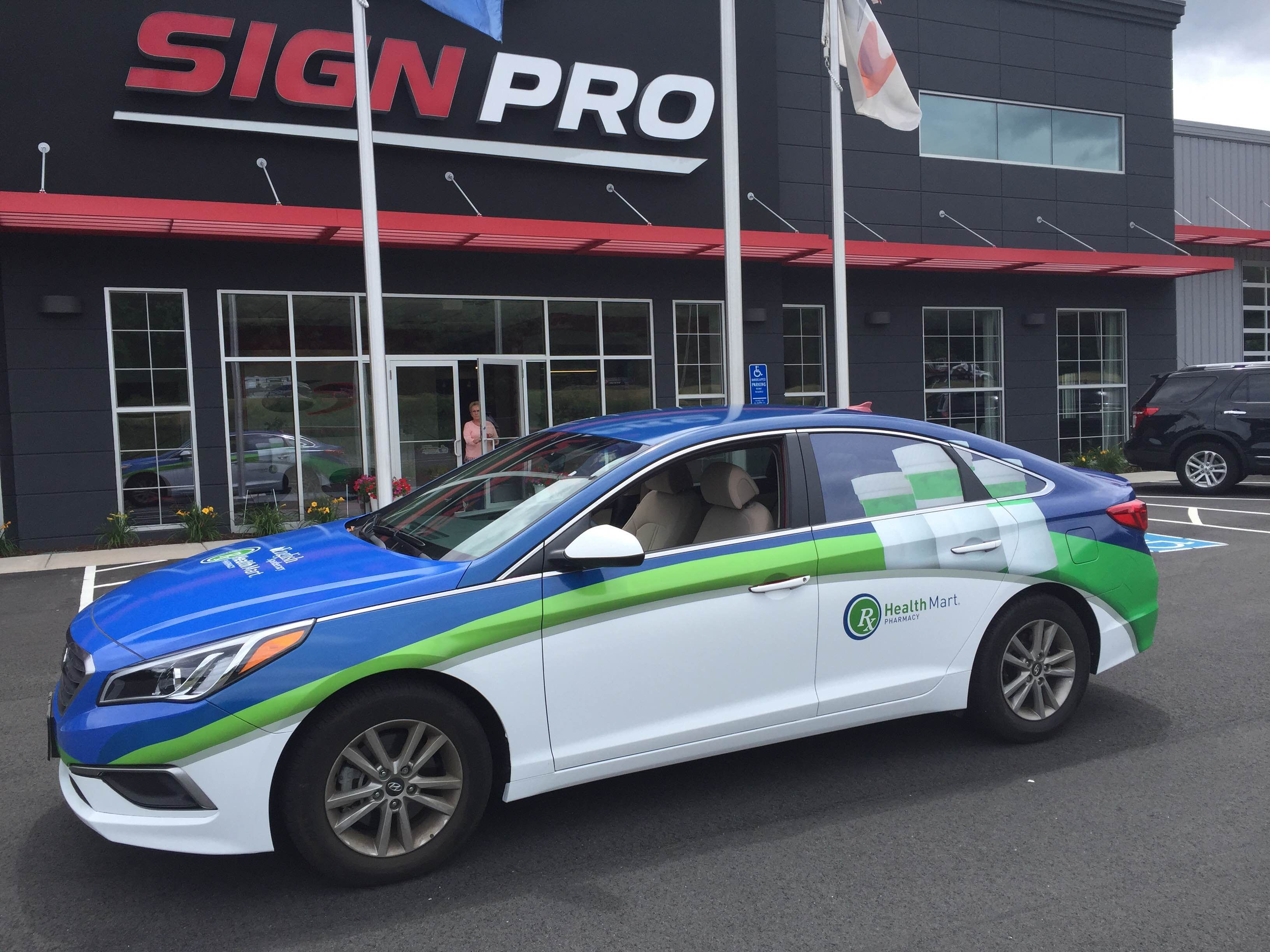 Expose yourself vehicle wrap done by sign pro inc vehicle wraps expose yourself vehicle wrap done by sign pro inc solutioingenieria Choice Image