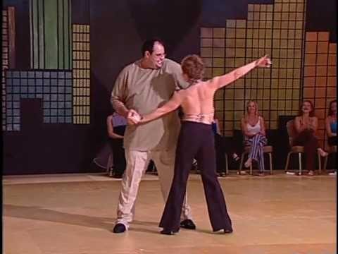 Pin On Swing Dancing