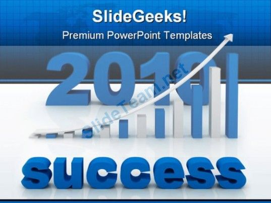Graph success powerpoint template 0810 powerpoint templates graph success powerpoint template 0810 powerpoint templates themes background maxwellsz