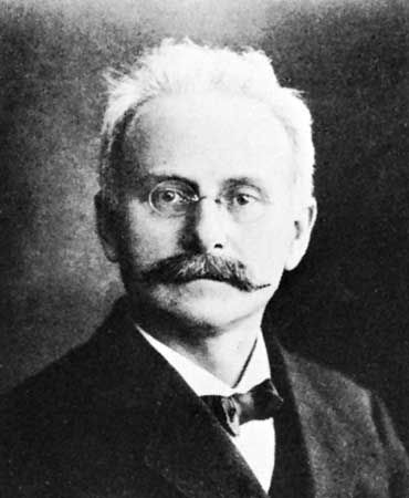 """Johannes Stark - During the Nazi regime, Stark attempted to become the Führer of German physics through the Deutsche Physik (""""German physics"""") movement (along with Philipp Lenard) against the """"Jewish physics"""" of Albert Einstein and Werner Heisenberg (who was not Jewish)."""