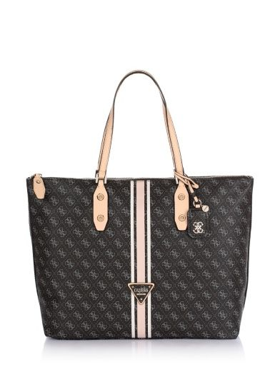 Logo Sport Extra Large Tote Bag | GUESS.eu