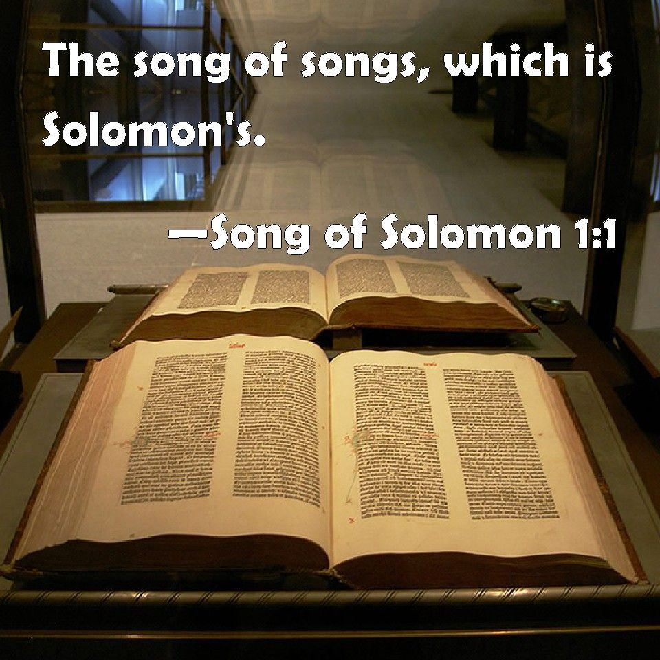 bible verses for valentine s day song of solomon valentine song of solomon 1 1 biblestudytools com