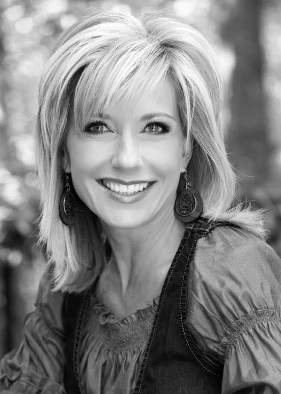 Image result for new beth moore hairstyle hair pinterest image result for new beth moore hairstyle voltagebd Image collections