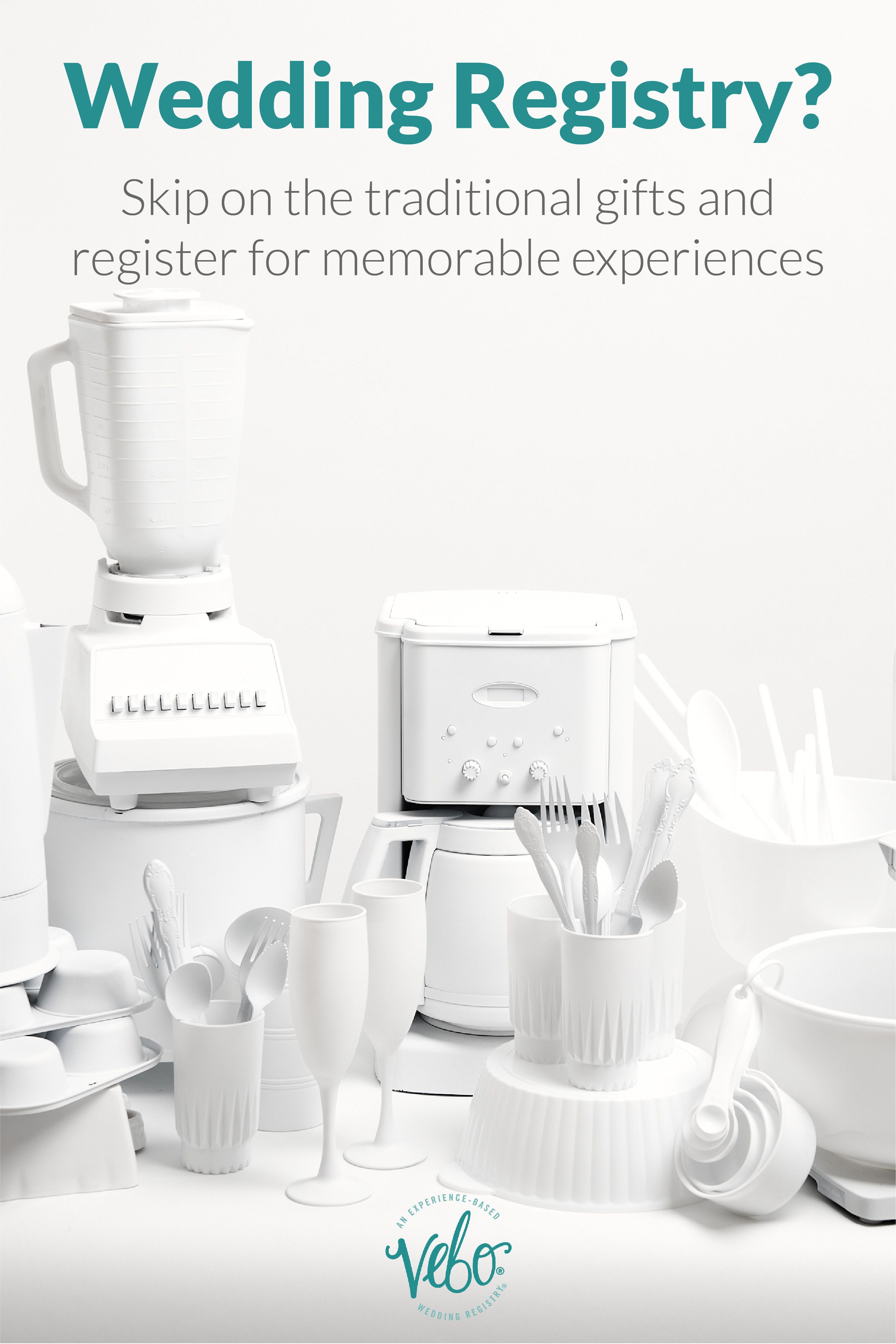 Do You Really Need Another Blender Register For Experiences With